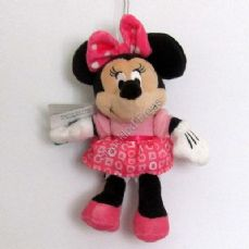 Disney Mini Jinglers. Minnie Mouse
